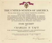 Harry S Truman - Document Signed 07/18/1946 Co-signed By J. N. Clayton