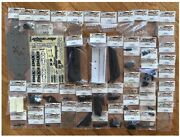 Rc Team Durango 1/8 Dnx8 Parts Starter Package 51-bags Old Stock See Listing Nib
