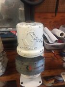 Graco President 2-ball Pump See Pictures For Better Description