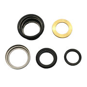 Washer Tub Water Seal Kit Fit For Frigidaire Kenmore Sears 5303279394 Ap2142342