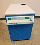 Cole Parmer Rs-232 Recirculating Water Chiller