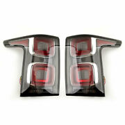 Rear Tail Light Lamp Fit For Land Rover Range Rover L405 2012-2020