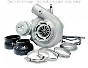 Precision Turbo Gen1 Stock Ford Mustang Ecoboost 2.3l Bolt-on Turbocharger