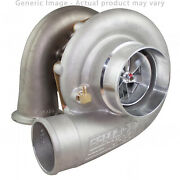 Precision Turbo Gen2 Pt7675 B Bearing Stainless Steel V-band In/out 1.00 A/r