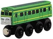 Daisy - Lc99016 - Thomas And Friends Wooden Railway By Learning Curve - New