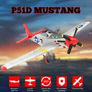 Volantex Rc 768 Rtf Airplane Airplanes Model Plane Gift For Adults Ready To Fly