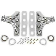13700-7flt Flowtech Headers Set Of 2 New For Dodge Charger Challenger 11-16 Pair