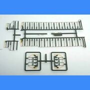 Norfolk Southern Sd40-2  R-t-r Only  Handrail Set Athearn Ho Scale