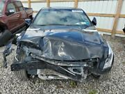 Rear Suspension Coupe With Crossmember Assembly Fits 15 Ats 2957738