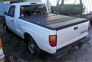 ✅ Mazda B2300 Pickup Truck Parts Or Project