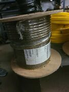 Yale 644646206 Wire Rope Asm 43d290-s6x37-102