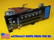 New Heater With Ac Control Switch Assembly For 1977-82 Chevy C / K Suburban Gmc
