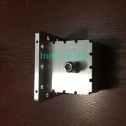 Waveguide Coaxial Adapter Converter 2.6-3.95ghz Bj32wr284 1pcs For New Yerkon
