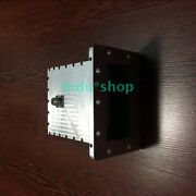 Waveguide Coaxial Adapter Converter 1.45-2.2ghz Bj18 Wr510 1pcs For New Yerkon