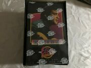 Elvis Presley Collection The Cards Of His Life Series 2 In Boxed Set And Bonusandnbsp