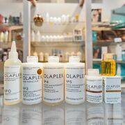 Olaplex The Complete Hair Repair System Your Choice Authentic - Free Shipping