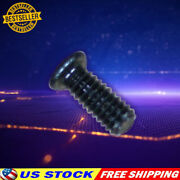 Camera Body Screws For Nikon D3s D3x D3 D1x D1h D1 F3 Replacement Part