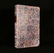 1817 Additions To An Essay On The Principle Of Population T. R. Malthus First Ed