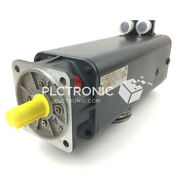 Siemens Motor 1ft5074-1ac71-1fa0 / Refurbished With 12 Months Warranty