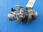 Rolls Royce Ghost Wraith Dawn Right Turbo Charger 8661