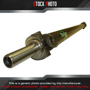 Driveshaft Shop Driveshaft For 95-98 Silvia With S14 Chassis Without Abs Nish2-s