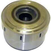 5012329, 25457 5012329aa New Transfer Case Coupling For Jeep Grand Cherokee