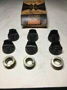 Nos Vintage Jamco Ms-2000 Coil Spring Stabilizers Chevy Olds Buick Pontiac