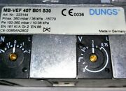 1pcs New In Box Dungs Mb-vef 407 B01 S30