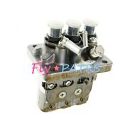 Fuel Injection Pump 094500-5160 094500-7040 Mm436649 For Mitsubishi L3e Engine