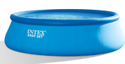 Intex Inflatable Above Ground Swimming Pool Only