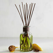 Honey And Pear Pier 1 Reed Diffuser