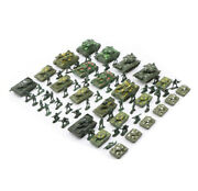 Toy Gifts Toy Soldiers/cars/trucks /tractors/toy Guns Models -armor