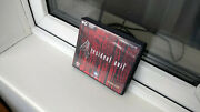 Resident Evil 4 Pc Dvd-rom Special Edition Russia