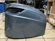 Yamaha Outboard Top Cowling Z250hp Fits Hpdi 250-300 Hp Stock 9222