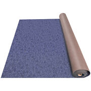 Bass Boat Carpet 6and039x20and039 32 Oz Cutpile Marine Carpet In/outdoor Patio Area Rugs
