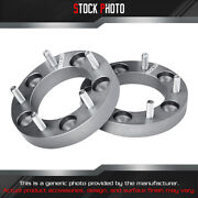 Sparco Wheel Spacer For 2003-2015 Honda Accord Type Cu1 051stb97