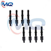 8 Pack Dg511 Ignition Coil For Ford Mustang F-150 Expedition 4.6l 5.4l 2004-2008