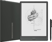 Onyx Boox Note3 10.3 Eink Tablet Android 10.0, Upgraded Octacore, Now Available