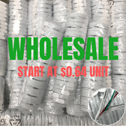 Wholesale Bulk Lot 3ft 6ft Usb Cable For Iphone 11 Pro Xr 8 7 Plus Charger Cord