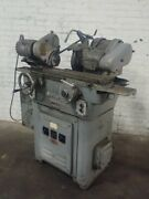Bently/mylord Bently/mylord Tool Grinder 4 X 29 Table 07201650495