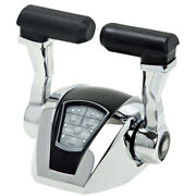 Uflex Power A Electronic Control Package - Dual Engine/single Station - Electron