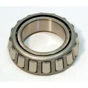 Skf Bearing Br14120 Direct Replacement Chrome