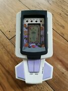 Action Mate Toys Handheld Electronic Pinball Tested And Working Rare Ships Free