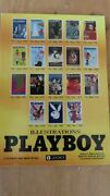Playboy Chromium Trading Cards 1995 Series 101 To 200