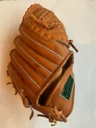 Vintage Sears Ted Williams 16182 Autograph Model Glove