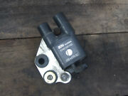 Ducati St3 Ht Coil 380.4.010.1c With Front Mounting Bracket Fits Rear