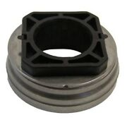 Skf Clutch Release Bearing Assembly N4166 Replacement For Chrysler Dodge
