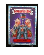 Magic Mike 69b 68/99 Spit Blue Parallel Garbage Pail Kids 35th Anniversary