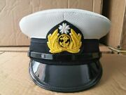 Wwii Japanese Imperial Navy Cap All Sizes Available Replica
