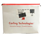 Box Of Otrattw Carling Tech Contura X Silicone Booted Rocker Switches Polaris
